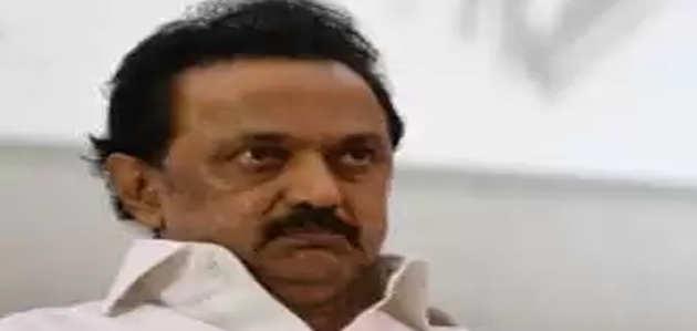 शिक्षा नीति: तमिलनाडु पर थोपी हिंदी तो करेंगे विरोध