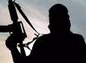 jammu and kashmir police acknowledged terrorists are active in kishtwar