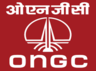 oil and natural gas corporation limited ongc invites applications for the recruitment of executive posts
