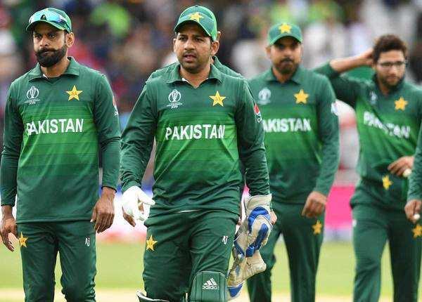 पाकिस्तान के सामने होगी इंग्लैंड की मुश्किल चुनौती