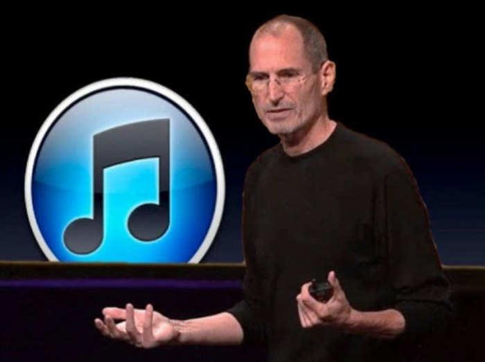 Apple बंद करेगी पॉप्युलर iTune सर्विस, 18 साल पहले स्टीव जॉब्स ने की थी लॉन्च