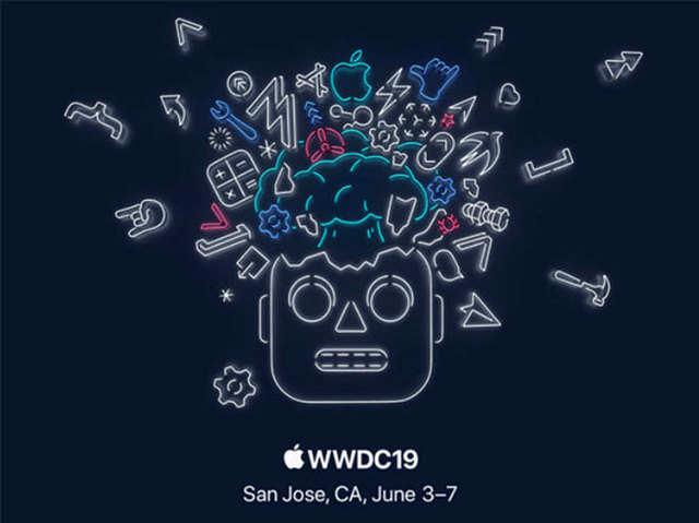 Apple WWDC 2019: ऐपल की डिवेलपर्स कॉन्फ्रेंस आज से शुरू, यहां देखें लाइवस्ट्रीम