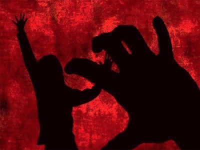 पंजाब: नाबालिग से रेप, आरोपी को भीड़ ने पीट-पीटकर मार डाला