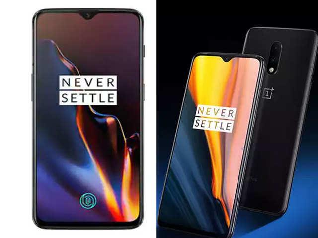 OnePlus 7 vs OnePlus 6T: दोनों में क्या है खास और कौन सा स्मार्टफोन है बेहतर?