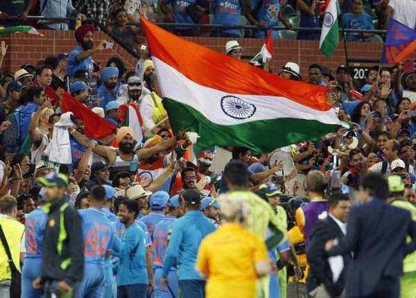 वर्ल्ड कप में इन भारतीय खिलाड़ियों का सर्वश्रेष्ठ प्रदर्शन