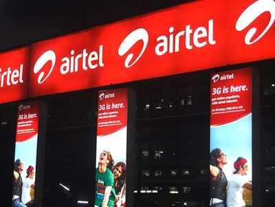 Airtel: Airtel starts offering free zee5 premium