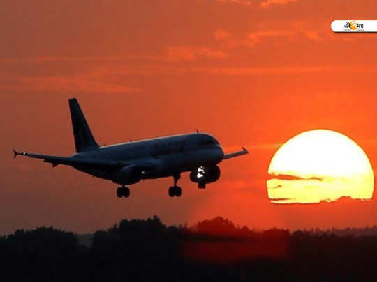 after three month Europe Air Route open on India-Pakistan Tensions
