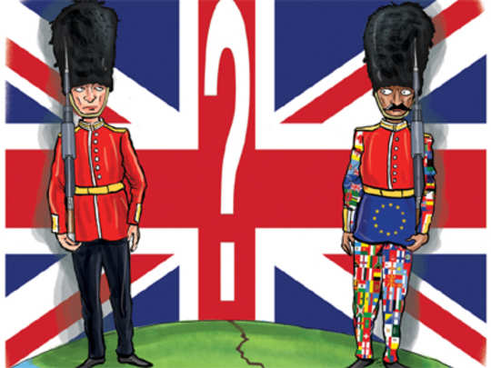 brexit-and-britain