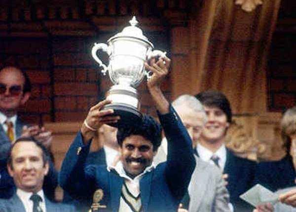 ICC World Cup: ओपनिंग मैच में कब हारा, कब जीता भारत
