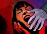 minor killed after gang rape in palwal