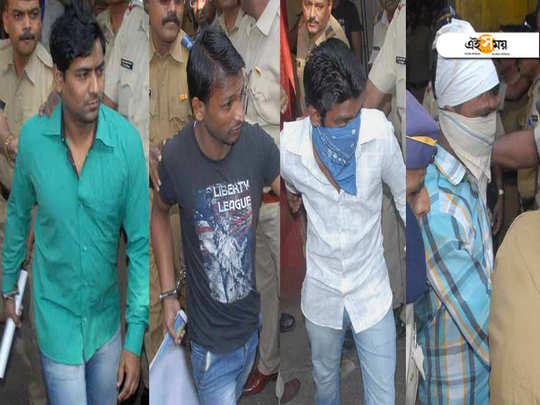 shakti mill rape convicts