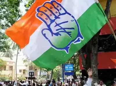 कांग्रेस नेता ने बताई बिहार में महागठबंधन के फेल होने की वजह