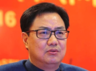 kiren rijiju says all stadiums will have more greenry