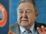 champions league football architect lennart johansson dies aged 89