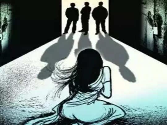 rape-incidence-maharashtrat