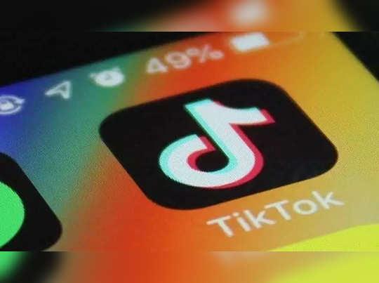 टिकटॉकसारखे लोकप्रिय अॅप भारतात का बनत नाहीत?