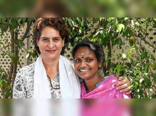 Priyanka-Gandhi-Vadra-Ramya-Haridas