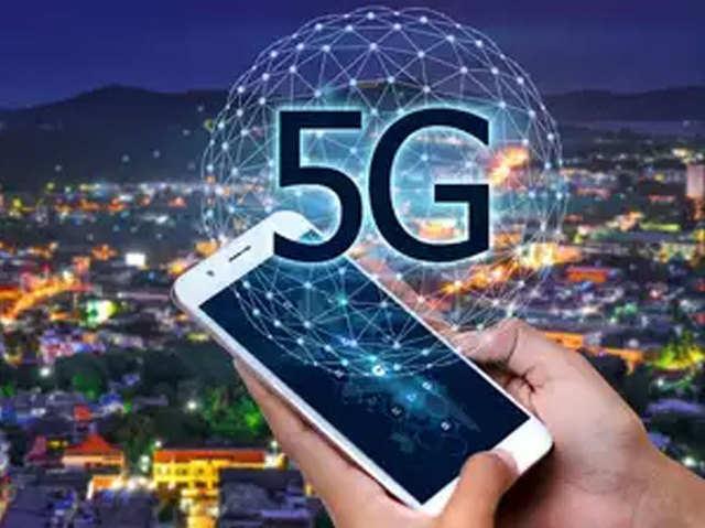 5G को लेकर अमेरिका और चीन में क्यों चल रही 'जंग', जानें वजह