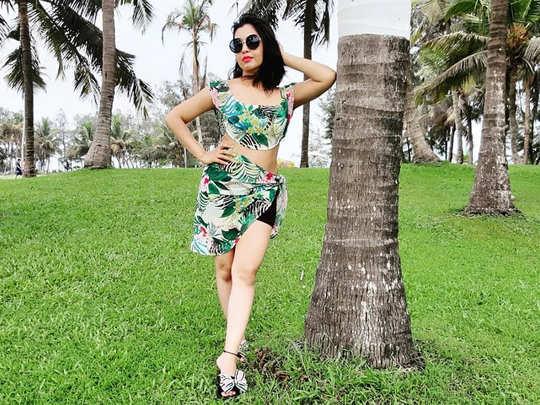 angoori bhabhi hot photos