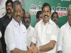 bjp plans to defeat admk for getting vote percentage in tamilnadu