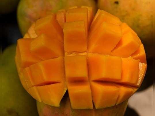 mango tips-1