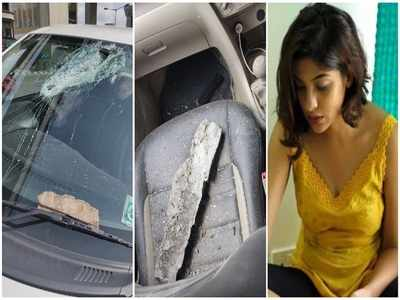 accident-metro-slab-falls-on-heroine