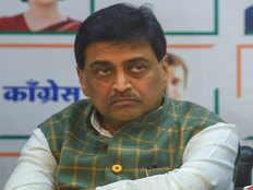 cm devendra fadnavis calling congress mlas to join bjp said ashok chavan