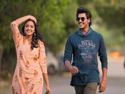 'రాజ్ దూత్' విడుదల తేదీ ఖరారు..         డెస్క్:దుర్గ