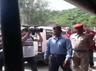 kargil war hero mohammed sanaullah released from a detention center in guwahati asom