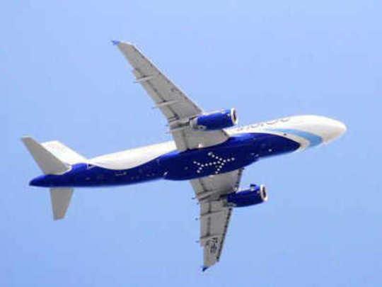 विमान प्रवास आता आणखी महागणार