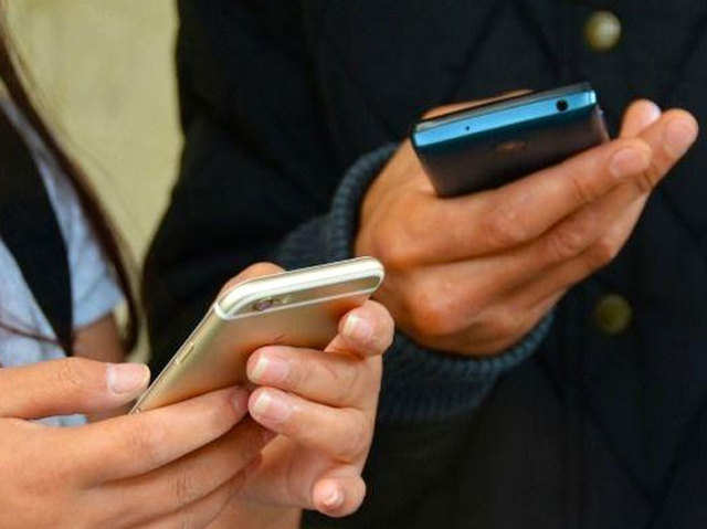 अगर खो जाए आपका ऐंड्रॉयड फोन तो फौरन करें ये काम