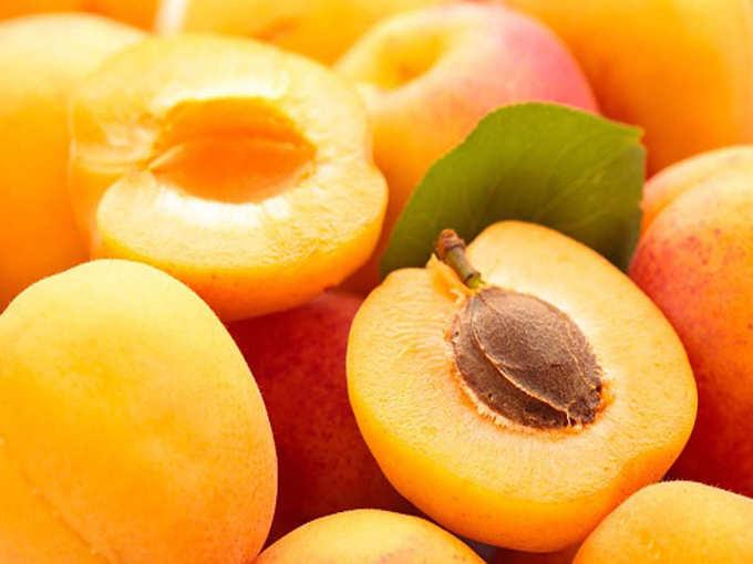 गरोदर स्त्रियांना पीच फळ खाणे फायद्याचे!