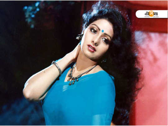 Sridevi-Mr-India