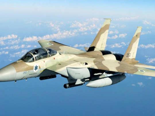 अभियंते, पदवीधरांना खुणावतेय हवाई दल