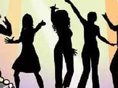 Delhi Rave Party: 40 बोतलों का लाइसेंस लिया, छापे में मिली 500 से ज्यादा