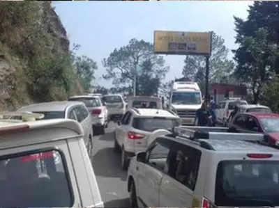 Image result for Uttarakhand jam char dham yatra