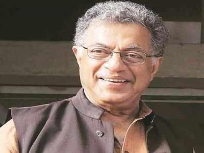 लेखक, ऐक्टर, डायरेक्टर और नाटककार गिरीश कर्नाड का 81 साल की उम्र में निधन