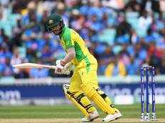 wicket and bails controversy in icc cricket world cup