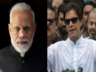 शंघाई सहयोग संगठन की बैठक में जाने के लिए पीएम नरेंद्र मोदी के प्लेन को पाकिस्तान ने दिया रास्ता