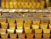 800 रुपये प्रति 10 ग्राम तक सस्ता हो सकता है सोना