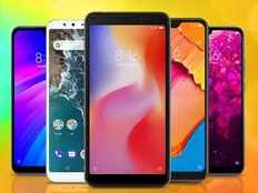 amazon fab phones fest offers oneplus 6t iphone xr honor 10 lite vivo v15 discounts and other best deals