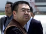 north korean leaders brother was cia informant report