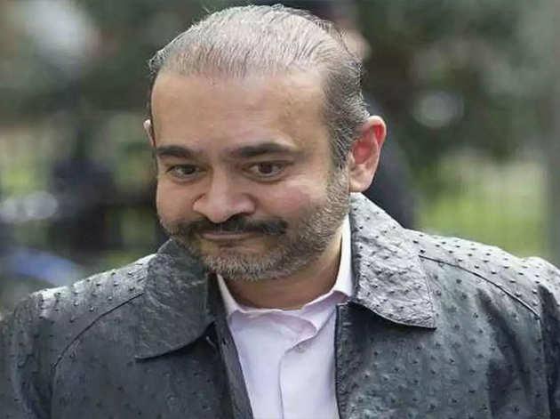 नीरव मोदी की जमानत याचिका पर सुनवाई पूरी, बुधवार को फैसला सुनाएगा कोर्ट