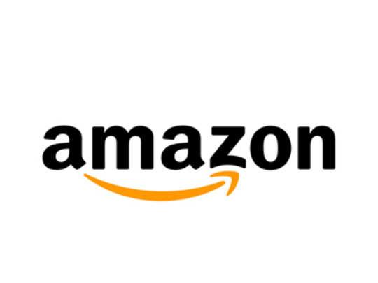 अॅमेझॉन ठरली अव्वल कंपनी