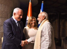 india votes in favour of israel in un