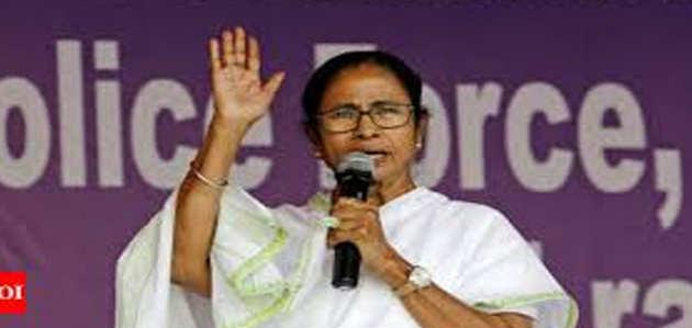 ममता बोलीं, बंगाल को गुजरात नहीं बनने दूंगी
