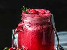 how to prepare tomato juice