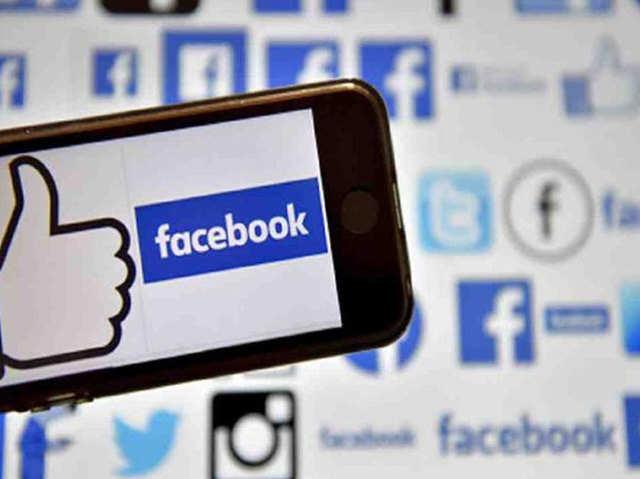 फेसबुक अब यूजर्स को देगा पैसे, बस डाउनलोड करना होगा ये ऐप