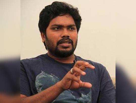 ranjith director
