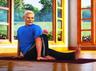 how to do vakrasana yoga and its benefits